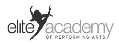 elite academy of performing arts