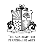 The Academy For Performing Arts